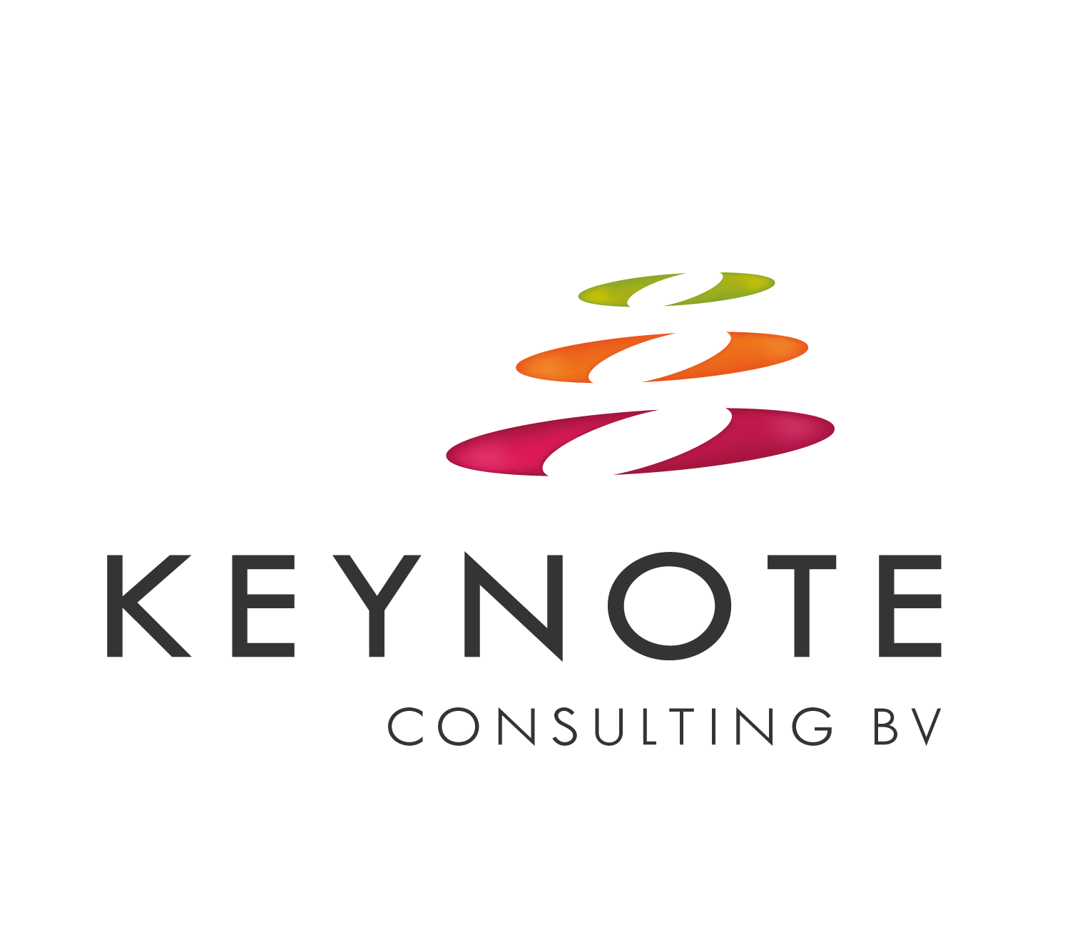 Keynote Consulting